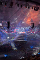 The end of London 2012.jpg