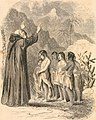 The golden sands of Mexico. A moral and religious tale- to which is added True riches; or, The reward of self sacrifice (1850) (14729562006).jpg