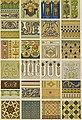The grammar of ornament (1868) (14587612908).jpg