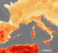 The heat is on ESA19461898.tiff