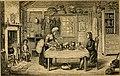 The life of Benjamin Franklin (1848) (14764132512).jpg