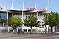 The northeastern part of Behrn Arena, Örebro.jpg