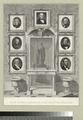 The presidents of the United States (NYPL b13075511-420460).tif