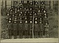 The township and community high school movement in Illinois (1917) (14783231565).jpg