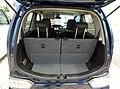 The trunkroom of Suzuki WAGON R STINGRAY HYBRID X Limited (DAA-MH55S-WSXP-LMJ).jpg