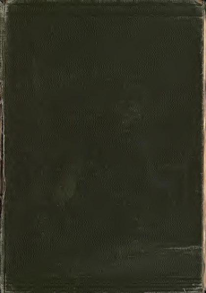 File:The war of Greek independence, 1821 to 1833 (IA warofgreekindepe00philiala).pdf