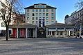 Theater am Hechtplatz - Hechtplatz 2015-11-06 16-26-33.JPG