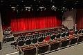 Theatersaal 2017.jpg