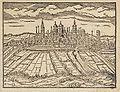 Theatrum Vrbium 00209 Münster.jpg