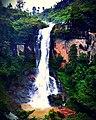 Thick Waterfall.jpg