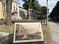 Thiene - Fontana Buzzi - 202109051029 3.jpeg