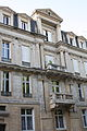 Thionville 44, Avenue Charles de Gaulle 56.JPG