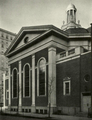 Third Church of Christ, Scientist, NY Exterior.png
