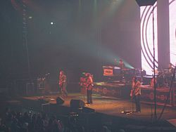 Third Day in Concert02.JPG