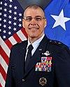 Thomas A. Bussiere