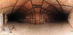 Thomas Bresson - Fort de Roppe (abri-caverne) (by).jpg
