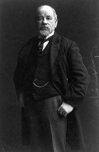 Thomas Burke (judge).jpg