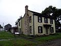 Thomas Carroll house 2.jpg