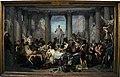 Thomas Couture - Les Romains de la décadence.jpg