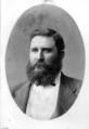 Thomas Cowan (1839-90).png