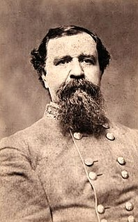 Thomas H. Taylor American official who fought for the Confederate States of America