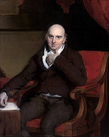 Thomas Lawrence - Portrait of William Morgan (1750-1833).jpg
