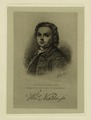 Thomas Nelson, Jun., signer of the Declaration of Independence (NYPL b14547333-420370).tif