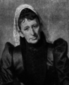 Thomasine Lie by Christian Meyer Ross (cropped).png