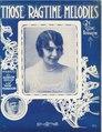 Those Ragtime Melodies JAC003574.pdf