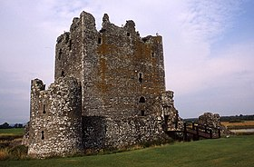 Threave Castle - geograph.org.uk - 1079623.jpg