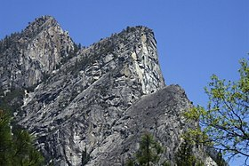 Three Brothers Yosemite.jpg