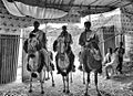 Three Riders, Tigray (15155119396).jpg