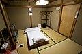 Three Sisters Annex Ryokan, Kyoto..jpg