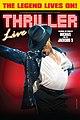 Thriller Live 2017.jpg
