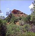 Thunder Mountain Trail, Sedona, AZ 7-30-13c (9554665519).jpg