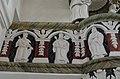 Thurnau, St. Laurentiuskirche, 09-2014, 009.jpg