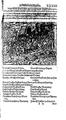 Thurnierbuch (Rüxner) 077.png