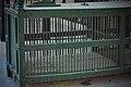 Tiger Cage,Udaipur City Palace.jpg