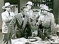 Tiger Fangs (1943) film still 01.jpg
