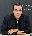 Till Lindemann - 2017287140953 2017-10-14 Buchmesse.jpg