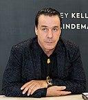 Till Lindemann: Age & Birthday