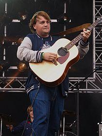 Tim Knol - Zwart Cross 2011.jpg