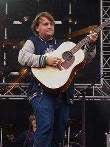 Tim Knol - Zwart Cross 2011.jpg