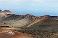 Timanfaya- Lanzarote- Illas Canarias- Spain-T17.jpg