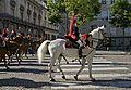 Timbalier Régiment de cavalerie Garde Républicaine.jpg
