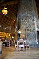Timberline Lodge Fireplace.jpg