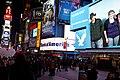 Times Square (4407250099).jpg