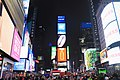 Times Square January 2020.jpg