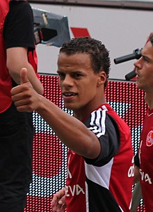 Timothy Chandler FCN 2011.jpg
