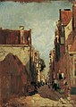 Tina Blau - Straße in Amsterdam - 1568 - Österreichische Galerie Belvedere.jpg